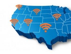 Sa i nevojshëm është vërtet 4G për bizneset