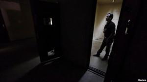 Al Kaida përgjegjëse për sulmet në burgjet e Irakut