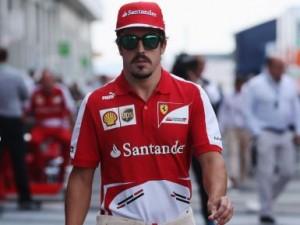 Alonso: Duhet të fillojmë të fitojmë