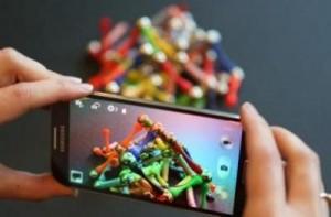 AndroidAndroid dhe Samsung dominojnë tregun