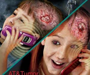 """Antenat celulare përcjellin rrezatime radioaktive """"vrasës"""" në organizëm"""