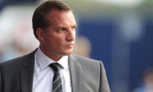 Brendan Rodgers optimist për përforcimin e skuadrës