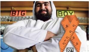 Dubai: për çdo kilogram dobësim, një gram ari!