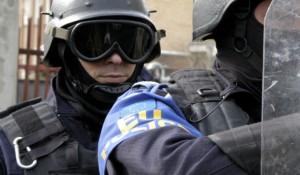 EULEX-it nuk i hiqet mandati