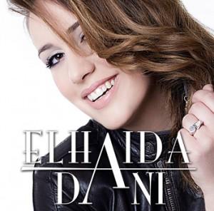 Elhaida Dani nxjerrë në treg albumin e parë
