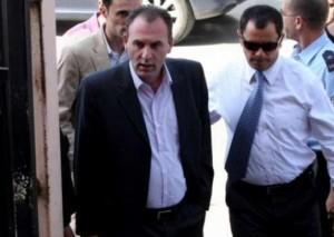 Fatmir Limaj sërish në arrest shtëpiak