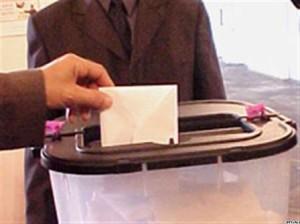 Fletëvotimet për veri pa simbole të shtetit