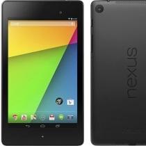 Google prezanton modelin e ri të tabletit Nexus 7