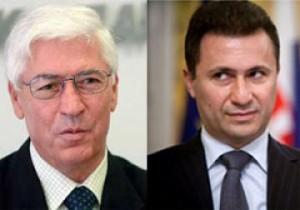 Sot epilogu nga kontesti mes Gruesvkit dhe Petkovskit