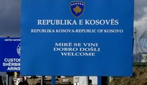 IBM rrit të ardhurat për Kosovën