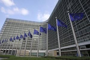 Komisioni Europian këshillon përdorimin e standardeve të hapura në IT për të kursyer para