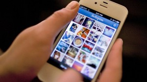 Instagram Explorer zëvendëson deri diku aplikacionin në Windows 8