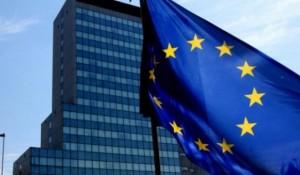 Kosova me më shumë diplomatë në Bruksel e Washington