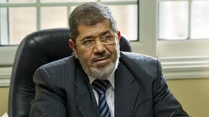 Egjipt, presidenti i përkohshëm: Zgjedhje të reja brenda 6 muajve