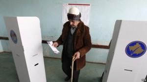 OSBE me rol më të madh në zgjedhjet lokale