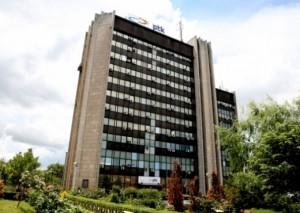 Më 22 korrik nënshkruhet kontrata e PTK-së