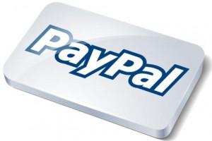 PayPal  jep gabimisht 92 kuadrilione dollare