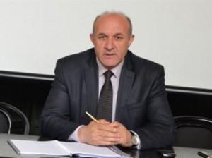Patrullimet serbe vazhdojnë, Prishtina hesht