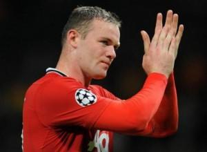 RooneyChelsea ofron 30 mln Paund për Rooney