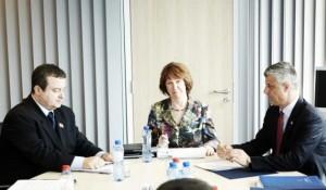 Thaçi e Daçiq pa marrëveshje për energjinë dhe telekomunikacionin