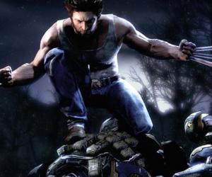 """""""The Wolverine"""" mbërrin për publikun në kinema"""