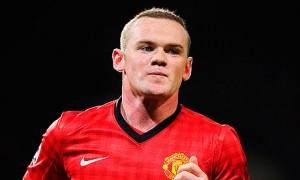 Arsenali serioz për Wayne Rooneyn