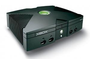 Kinect për Xbox One do të mbështes skanimin e kodeve QR
