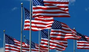 Amerika sot feston 237 vjetorin e pavarësisë