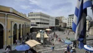 Athina nuk i përgjigjet letrave të Shkupit për emrin