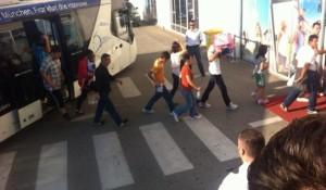 U kthyen nga Hungaria 110 azilkërkues të Kosovës