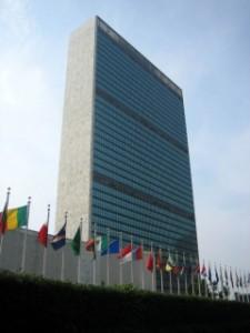 Kosovës statusi i vëzhguesit në OKB?