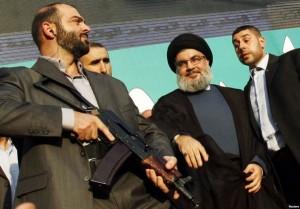 BE: Hizbollahu është organizatë terroriste