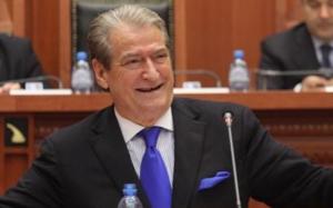 Berisha: Më ka hipur një energji e paparë për t'i rikthyer në opozitë