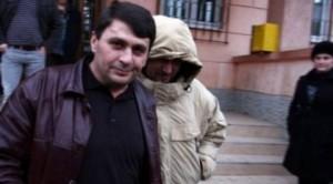 """Interpoli kërkon të dënuarit e rastit """"Bllaca II"""""""