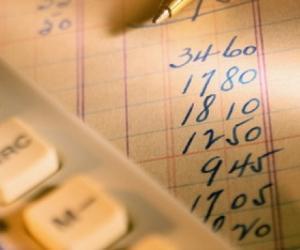 Qeveria rrit borxhin, shkel Kushtetutën dhe ligjin për buxhetin, Berisha & Bode përgjegjësi penale