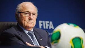 Brazili 2014 në dyshim, mundë të anulohet