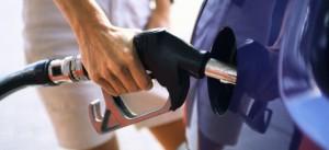 """derivatetÇmimet e naftës na çojnë në """"Evropë"""", më lirë në Eurozonë"""