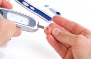Ja 5 shenja që paralajmërojnë diabetin