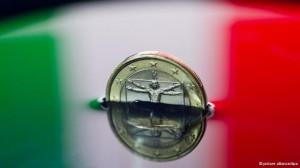 Mungesë reformash në Itali?