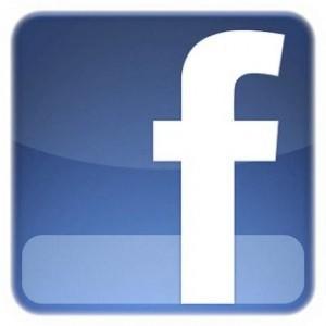 Facebook ka në plan të shërbejë edhe si publikues lojërash