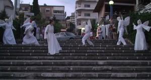 Mbyllet festivali i Butrintit