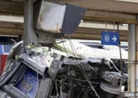 Francë, përplaset treni, 7 të vdekur dhe 26 të plagosur