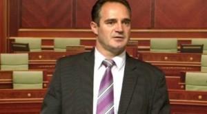 Nait Hasani :Nuk do ta votoj Projektligjin për amnistinë