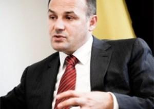 Enver Hoxhaj: Vendimi i GJND-së vulosi shtetësinë e Kosovës