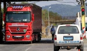 Importet e Kosovës nga Serbia 93 milionë euro, eksportet 3 milionë