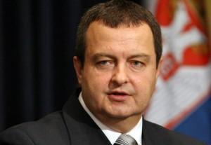 Ivica Daçiç: Zgjedhjet në Kosovë mund të çojnë në dështimin e marrëveshjes