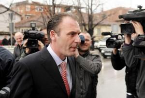 """Mbrojtja heq dorë nga dëshmitarët për rastin """"Kleçka"""""""