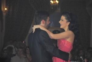 Korab Jetishi martohet më 25 korrik