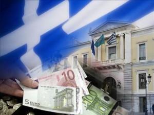 Kriza ekonomike rëndon jetën e qytetarëve grekë