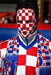 Kroacia përballet me të ardhme të pasigurt